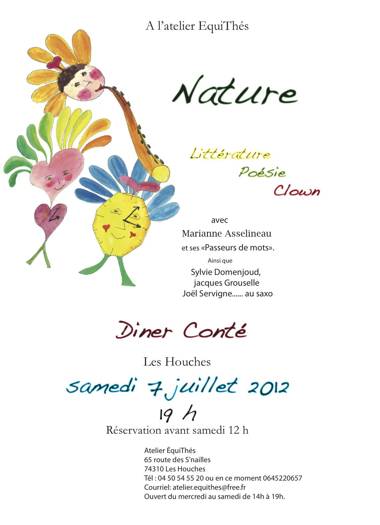 _Nature_Atelier_Equithes_aux_Houches_le_7_06_.jpg